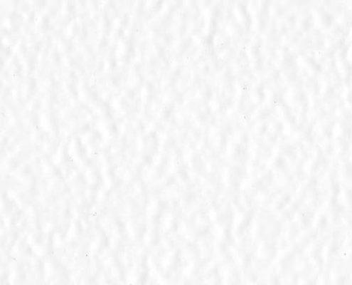 Colori Inferriate BIANCO 9010 BUCCIATO