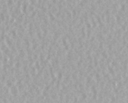 Colori Inferriate GRIGIO 7040 BUCCIATO