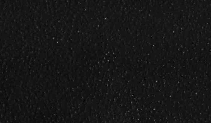 Colori Inferriate MARRONE 8019 BUCCIATO