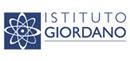 Logo Istituto Giordano