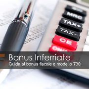 Bonus Fiscale Inferriate