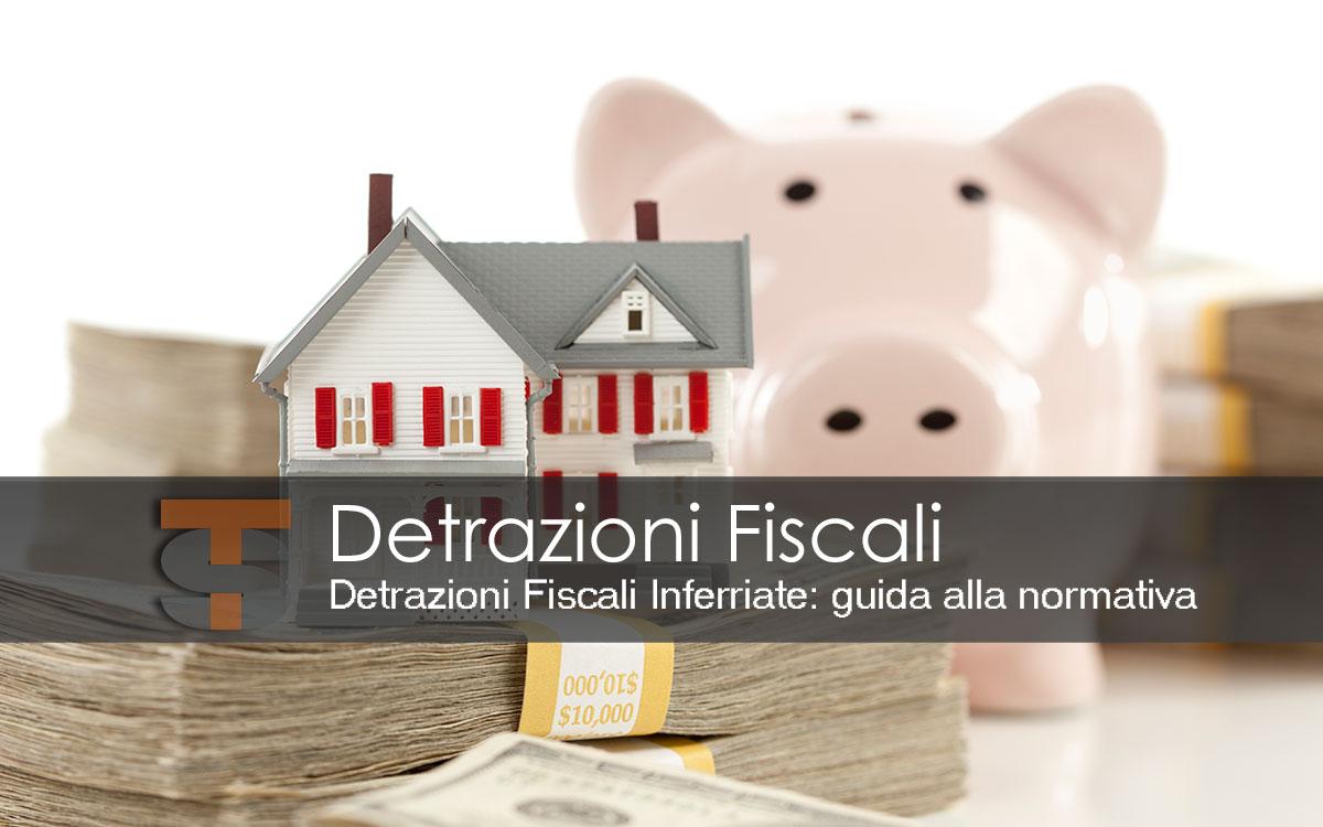 Comunicazione Asl Detrazione 50 Modulo detrazione fiscale inferriate 2018: guida alla normativa