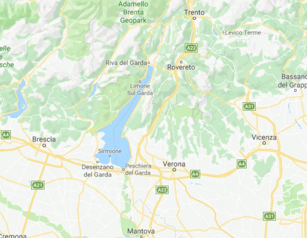 Inferriate Verona e Provincia