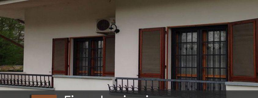 Come mettere in sicurezza le finestre