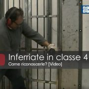 Inferriate Classi di Resistenza 4 Video