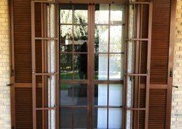 Inferriate per finestre ad arco mars 06